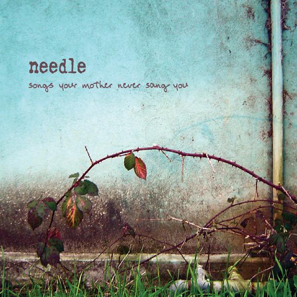 needle_symnsy_thumb