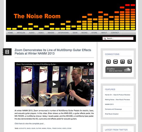 noiseroom_thumb