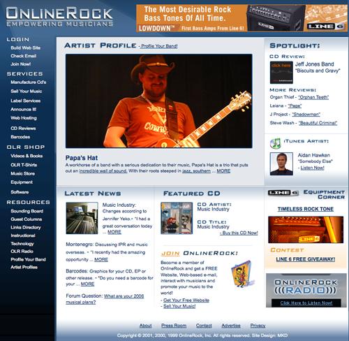 onlinerock_thumb
