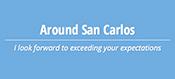 around_san_carlos_thumb