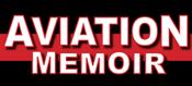 aviation_memoir_thumbnail