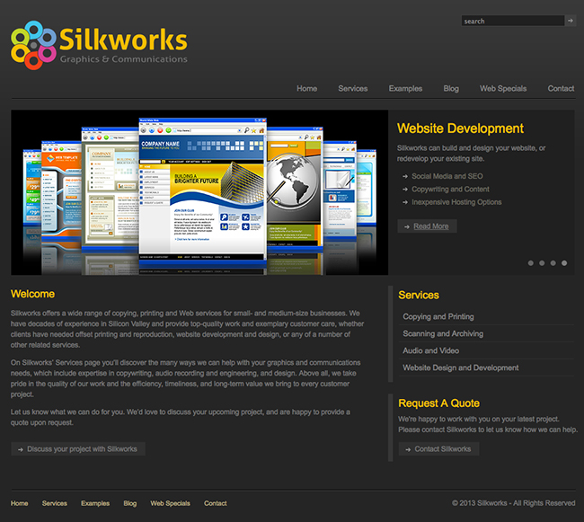 silkworks_website_thumbnail