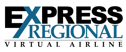 express_regional_logo_thumb