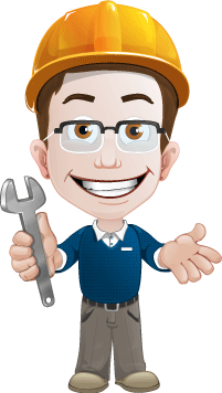 Graphics Handyman WordPress