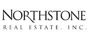 northstone_website_thumb