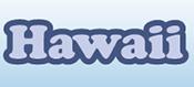 hawaii_illustrator_thumb