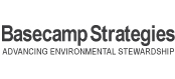 basecamp_logo_thumb